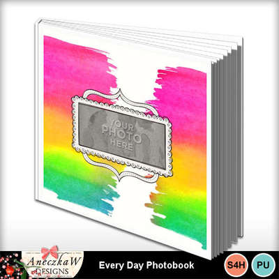 Every_day_pb-001