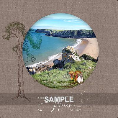 Sample_2_countryside