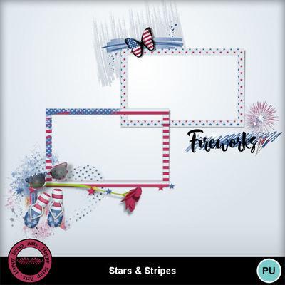 Starsstrips6