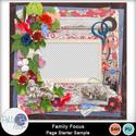 Pbs_family_focus_qp_sample_small