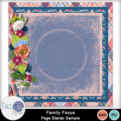 Pbs_family_focus_sp_sample