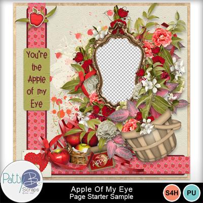 Pbs_apple_of_my_eye_qp_sample