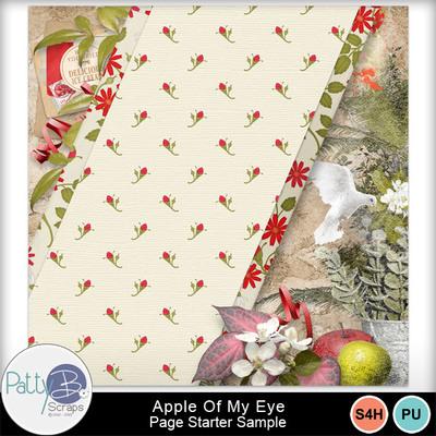 Pbs_apple_of_my_eye_sp_sample