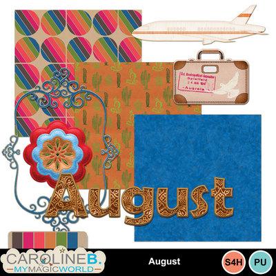 August_mini02