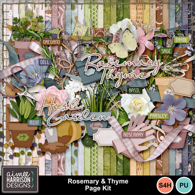 Aimeh_rosemarythyme_kit