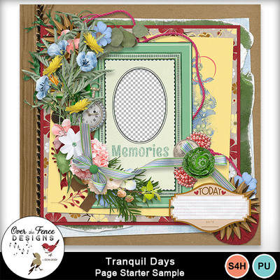 Tranquil_days_qp_sample