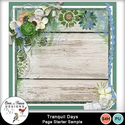 Tranquil_days_sp_sample