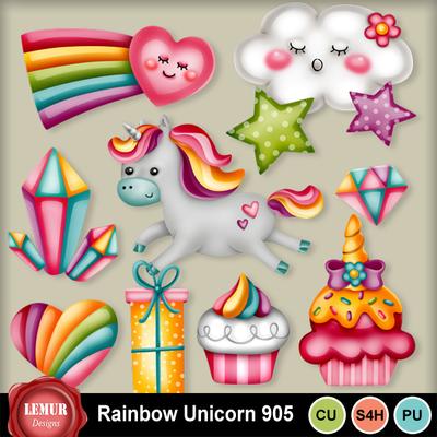 Rainbow_unicorn_905