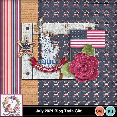 July_2021_blog_train_gift