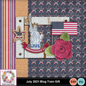 July_2021_blog_train_gift_small