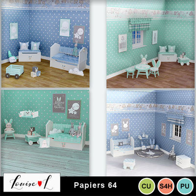 Louisel_cu_papiers64_prv