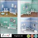 Louisel_cu_papiers64_prv_small