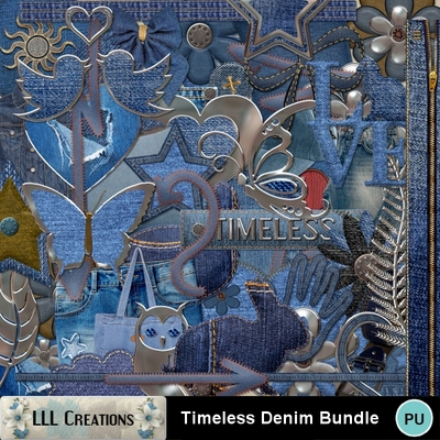 Timeless_denim_bundle-02