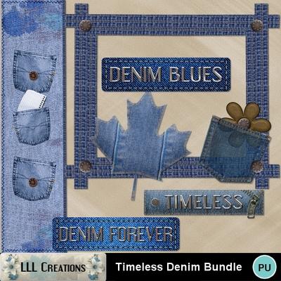 Timeless_denim_bundle-03