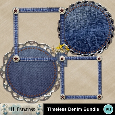 Timeless_denim_bundle-05