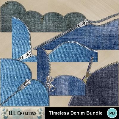 Timeless_denim_bundle-07