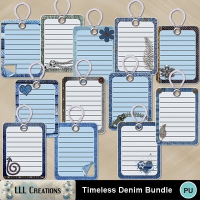 Timeless_denim_bundle-08