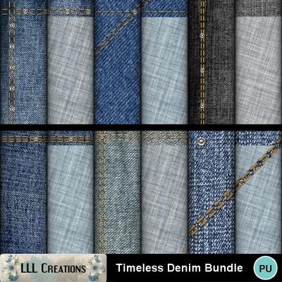 Timeless_denim_bundle-09