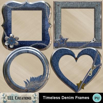 Timeless_denim_frames-01