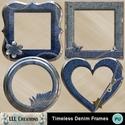 Timeless_denim_frames-01_small