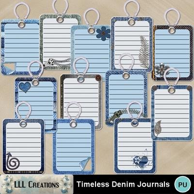 Timeless_denim_journals-01