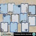 Timeless_denim_journals-01_small