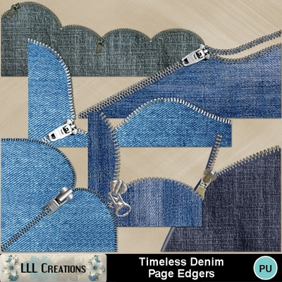 Timeless_denim_page_edgers-01