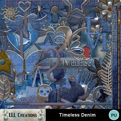 Timeless_denim-01