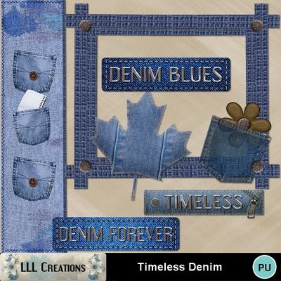 Timeless_denim-02