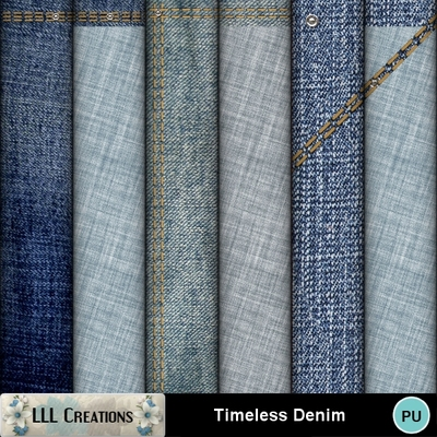 Timeless_denim-06