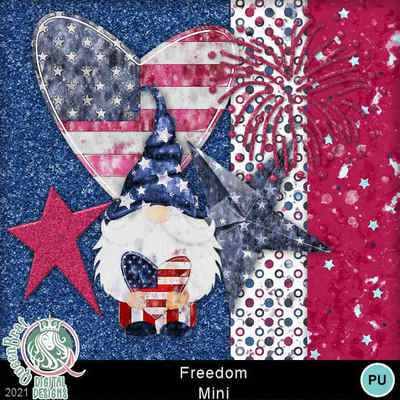 Freedom_mini