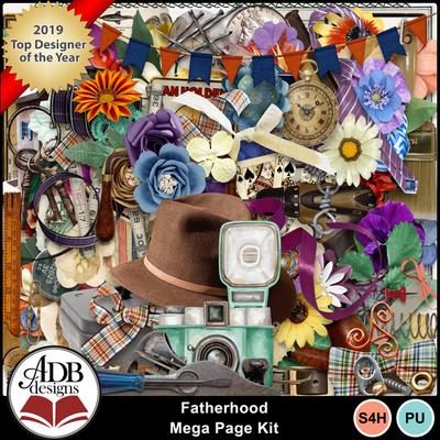 Fatherhood_pk_ele