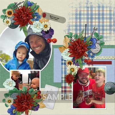 600-adbdesigns-fatherhood-maureen-01