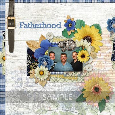 600-adbdesigns-fatherhood-lana-02
