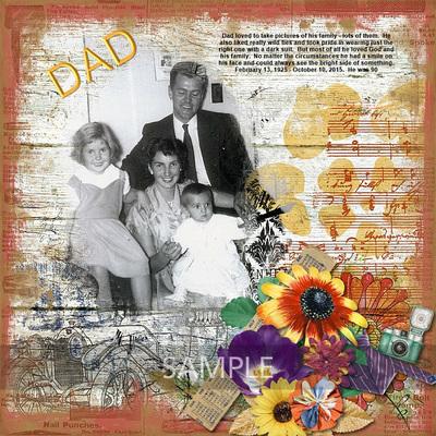 600-adbdesigns-fatherhood-maureen-02