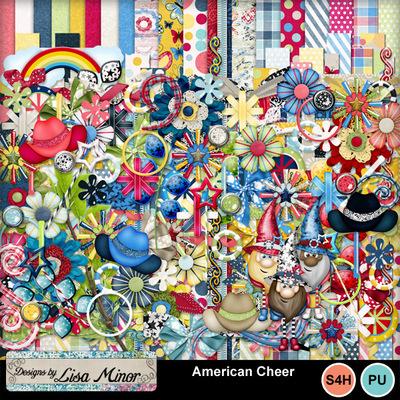 Americancheer1