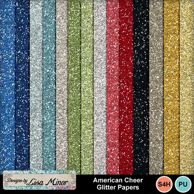 Americancheerglitters