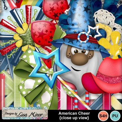Americancheer4