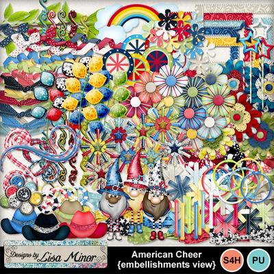 Americancheer3
