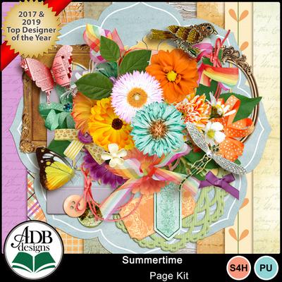 Adbdesigns_summertime_pk