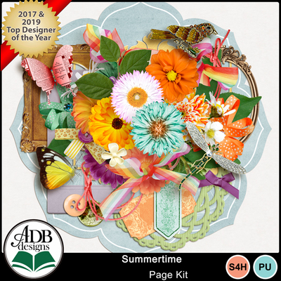 Adbdesigns_summertime_pk_ele