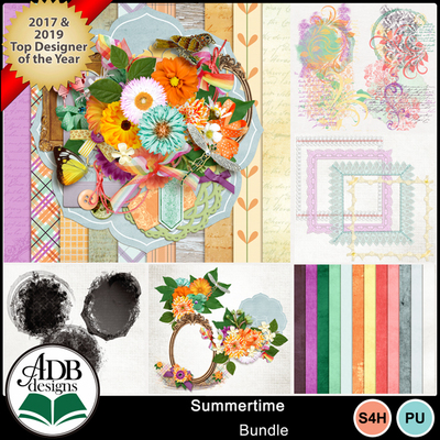 Adbdesigns_summertime__bundle