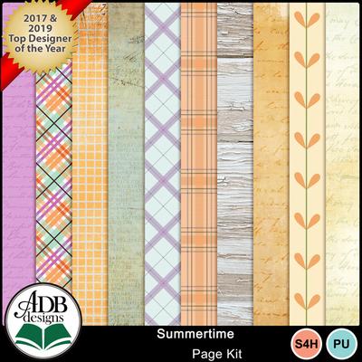 Adbdesigns_summertime_pk_ppr