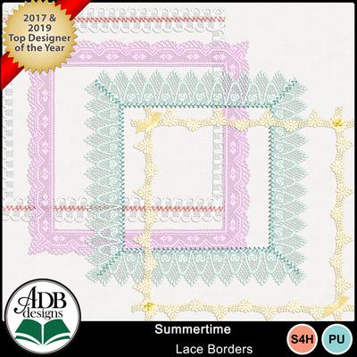 Adbdesigns_summertime_lace_borders