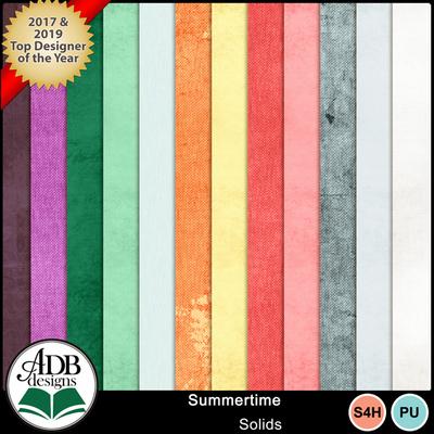 Adbdesigns_summertime_cardstock_solids