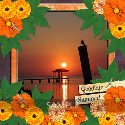 600-adbdesigns-summertime-poki-02