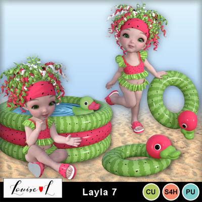 Louisel_cu_layla7_prv