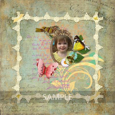 600-adbdesigns-summertime-nancy-01