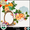 Adbdesigns_summertime_clusters_small