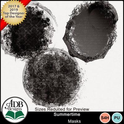 Adbdesigns_summertime_masks